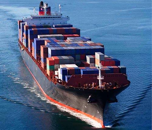 Mudanzas rumbo mudanzas internacionales mar timas for Salida de la oficina internacional de origen